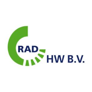 RAD Hoekschewaard