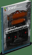 Jewel Grip op Gladheid eBook