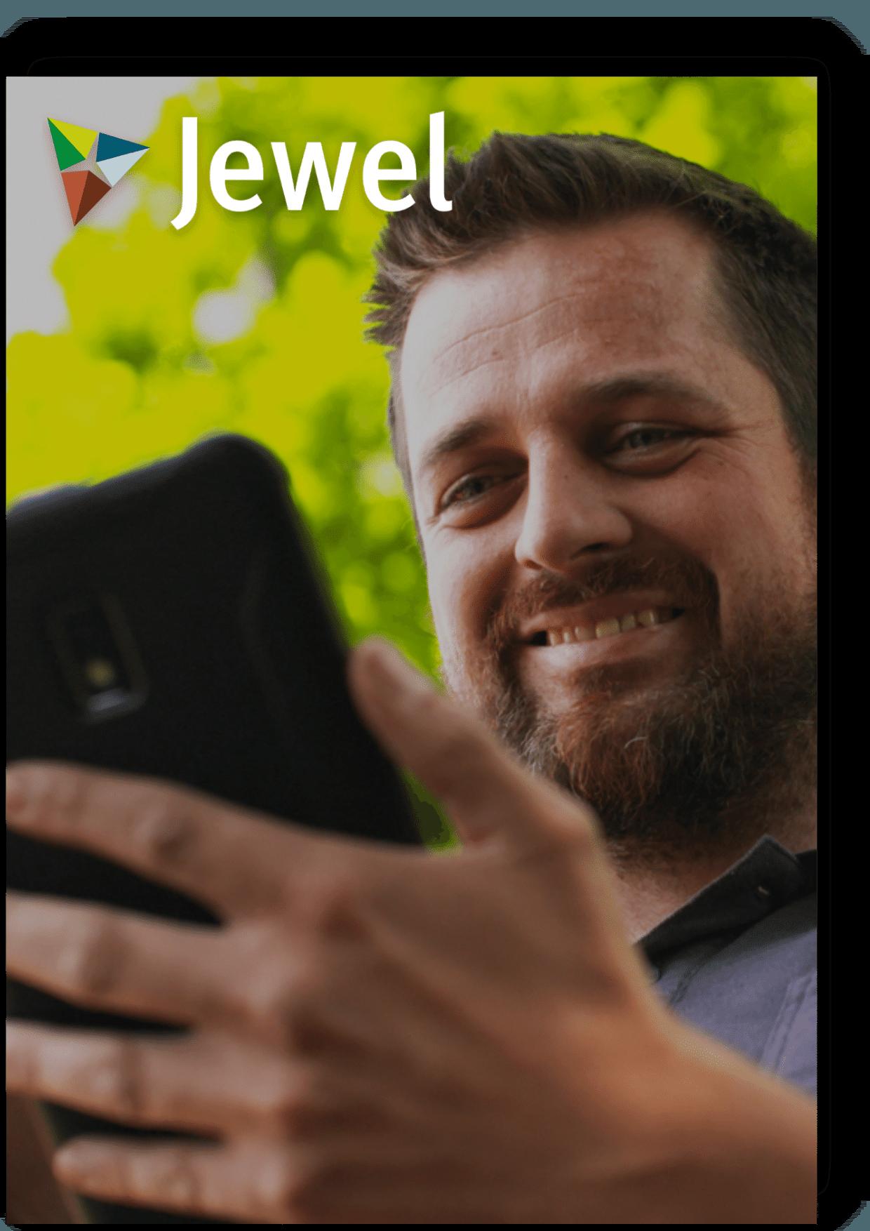 EN - Productsheet Jewel Public Space Maintenance