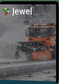 EN - Productsheet Jewel Winter Maitenance
