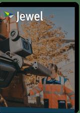 EN - Productsheet Jewel Waste Collection (1)