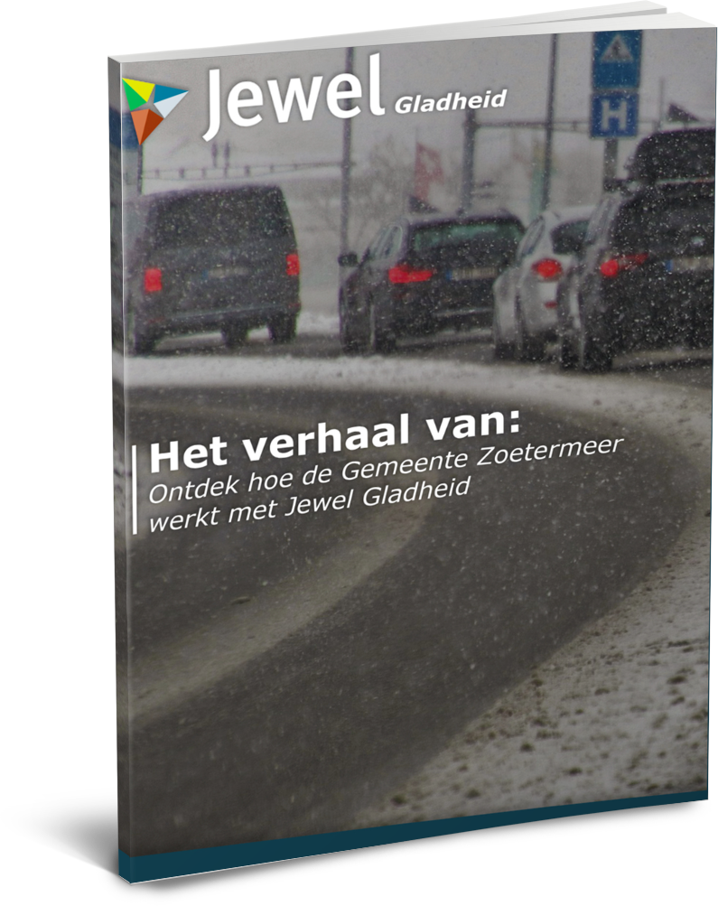 Case Zoetermeer - ecover.png