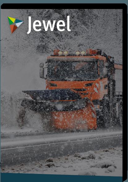 Cover PS Winterdienst
