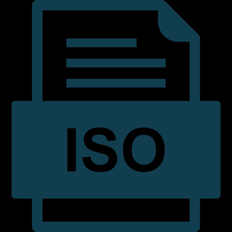 ISO Jewel