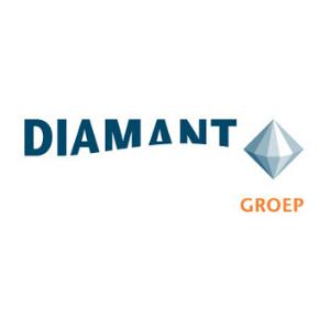 Diamant Groep
