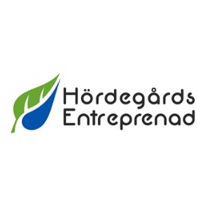 Hordegards Entreprenad