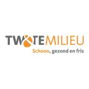 Twente Milieu