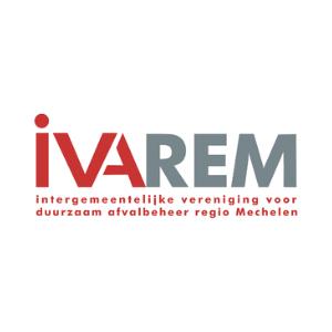 Ivarem
