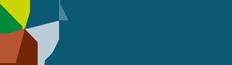 Logo Jewel