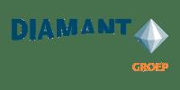 Logo Diamant 3 transp