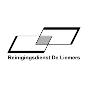RD De Liemers