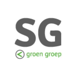 SG Groen Groep